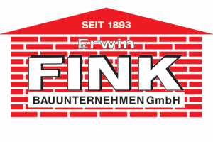 Fink-Logo