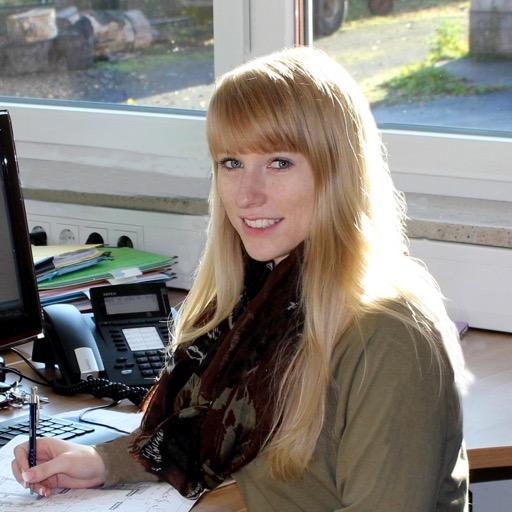 Kathrin Fink