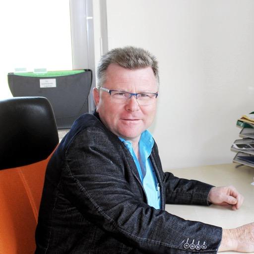 Klaus Fink
